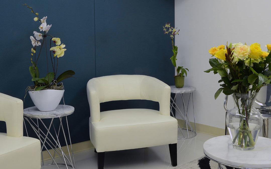 Mount Zion Dental opens in North Miami Beach